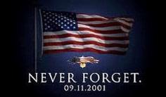 remembering september 11 2001