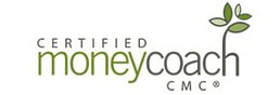 Certified Money Coach